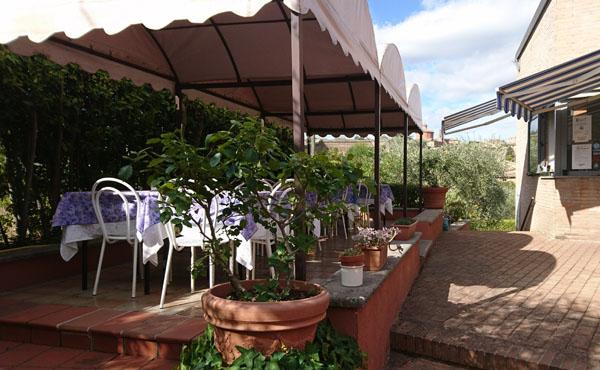 Hotel il giardino u hotel con piscina in centro a siena