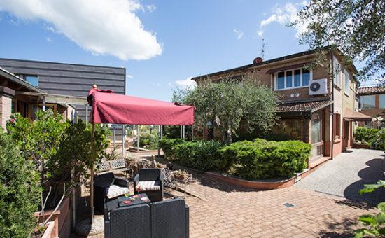 hotel il giardino siena_0000__MG_0676