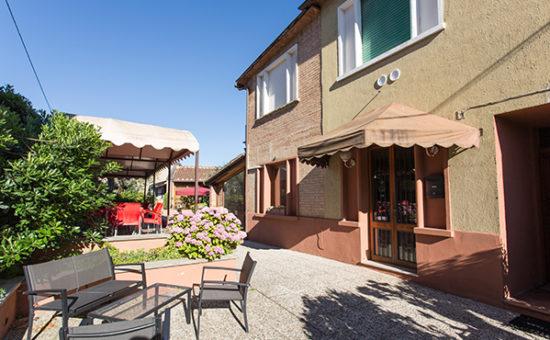 hotel il giardino siena_0001__MG_0571