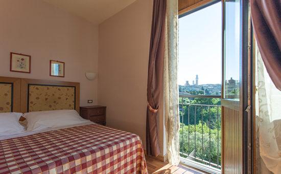 hotel il giardino siena_0003__MG_0391
